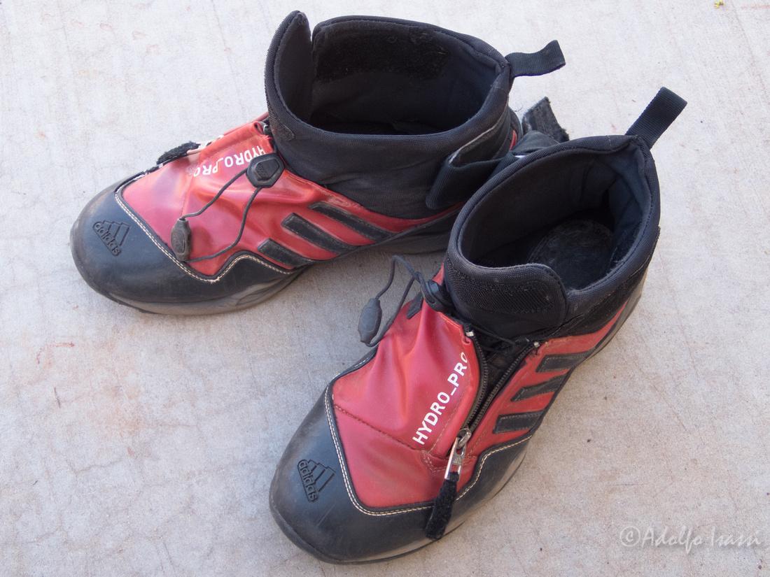Adidas Hydros