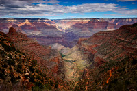 Grand Canyon No 05