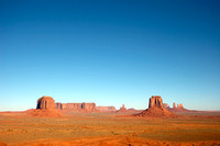 Monument Valley No 72