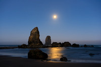 Cannon Beach No 63