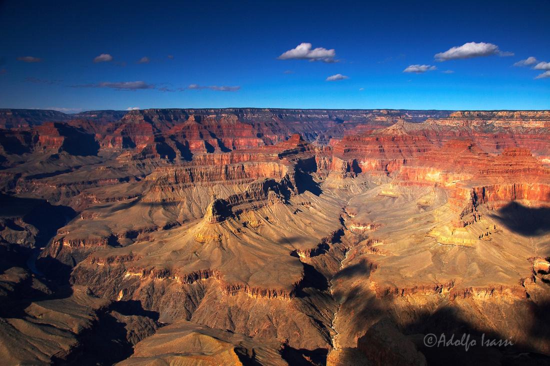 Grand Canyon No 58